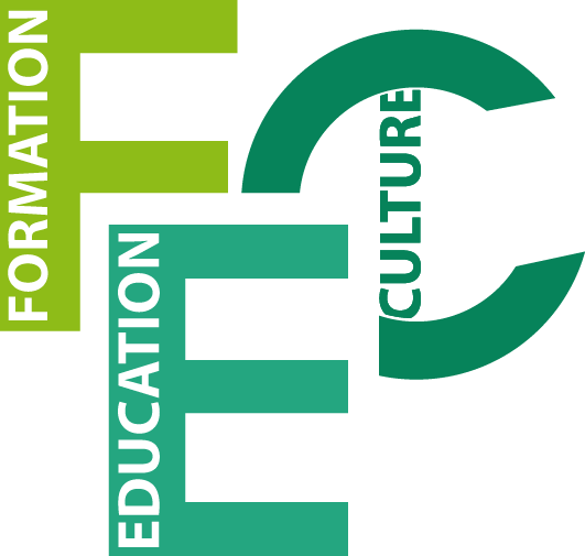 LogoFECASBL