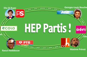 heppartis 1